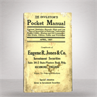 the-investor-s-pocket-manual-1927