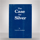 the-case-for-silver