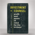 investment-counsel-profit-and-peace-of-mind-for-the-investor