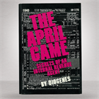 the-april-game