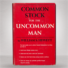 common-stock-for-the-uncommon-man