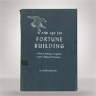 a-new-age-for-fortune-building