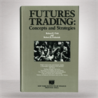 futures-trading-concepts-and-strategies
