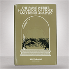 the-paine-webber-handbook-of-stock-and-bond-analysis
