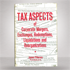 tax-aspects-of-mergers--exchanges