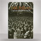 odd-fellows--a-history-of-ioof-australia
