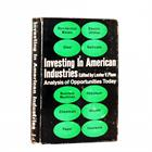 investing-in-american-industries-analysis-of-opportunities-today