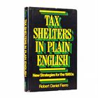 tax-shelters-in-plain-english
