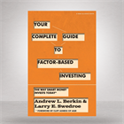 your-complete-guide-to-factor-based-investing-the-way-smart-money-invests-today