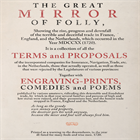 english-translations-of-the-great-mirror-of-folly-plays-and-poems