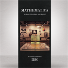 mathematica-a-world-of-numbers--and-beyond