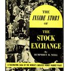 the-inside-story-of-the-stock-exchange