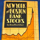 new-york-and-boston-bank-stocks