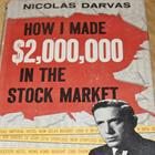 how-i-made-2-000-000-in-the-stock-market