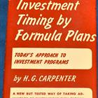 investment-timing-by-formula-plans-today-s-approach-to-investment-programs