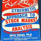 cybernetic-approach-to-stock-market-analysis-versus-efficient-market-theory
