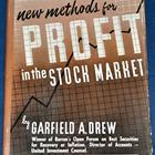 new-methods-for-profit-in-the-stock-market