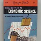 introduction-to-economic-science