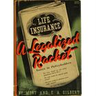 life-insurance-a-legalized-racket