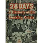28-days-a-history-of-the-banking-crisis