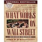 what-works-on-wall-street