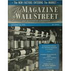the-magazine-of-wall-street-and-business-analyst